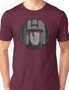 G1 Starscream Unisex T-Shirt
