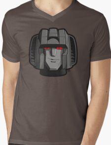 G1 Starscream Mens V-Neck T-Shirt