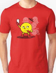 Ghost Photobombers T-Shirt