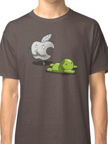 Bitter Rivalry Classic T-Shirt