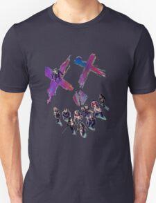 Task force X Unisex T-Shirt