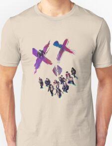 Task force X T-Shirt