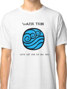 ATLA: Water Tribe Classic T-Shirt