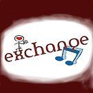 Exchange by Emoni Bennett