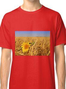 A Life Classic T-Shirt