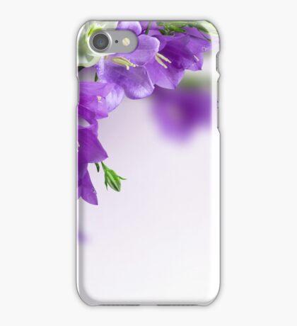 Bell iPhone Case/Skin