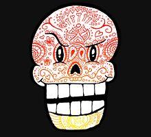 Papyrus Sugar Skull Undertale #1 Unisex T-Shirt