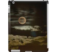 Nightmare iPad Case/Skin