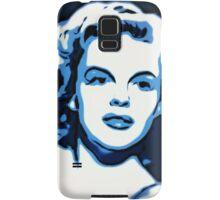 Judy Garland Samsung Galaxy Case/Skin