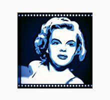 Judy Garland Unisex T-Shirt