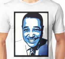 Duke Ellington  Unisex T-Shirt
