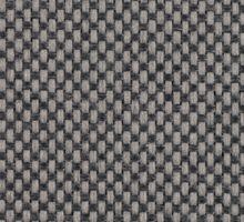 Grey vinyl texture Sticker