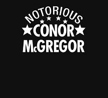 The Notorious One Unisex T-Shirt