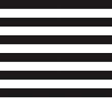 Black vs White by bakulbalbalan
