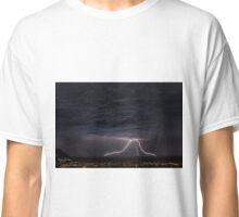 M A G N I F I C O Classic T-Shirt