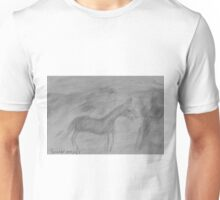 Guided One (5) Unisex T-Shirt