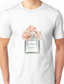 CHANEL Nº 5 Unisex T-Shirt