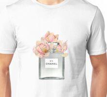 CHANEL Nº 5 Unisex T-Shirt