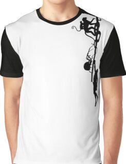 Art  Graphic T-Shirt