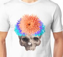 ETERNALLY ALIVE Unisex T-Shirt