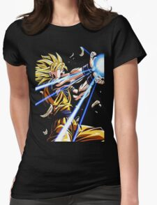 Supper GoKu- Super Z T-Shirt