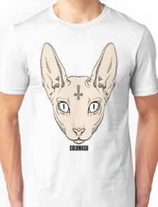 ZEFKAT Unisex T-Shirt