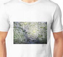 Shining Through The Drops Unisex T-Shirt