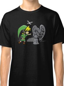 Don't, Link!  Classic T-Shirt