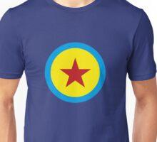 Toy story ball Unisex T-Shirt
