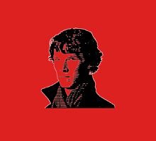 Sherlock Shadow Unisex T-Shirt
