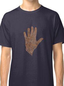 HennaHandHenna Classic T-Shirt