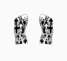 Gustav Klimt: Death & Death T-Shirt