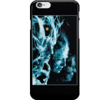 Fringe iPhone Case/Skin