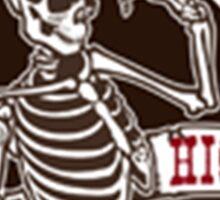 CS:GO Stickers | Aces High Sticker