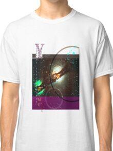 Heavens 1 Classic T-Shirt