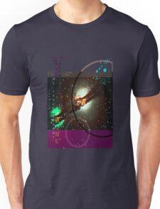 Heavens 1 Unisex T-Shirt