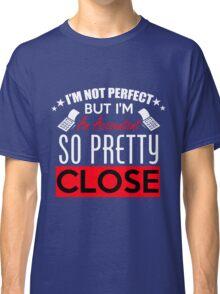 Pretty Classic T-Shirt
