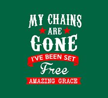 my chains Unisex T-Shirt