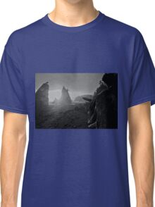 Split Rock Classic T-Shirt
