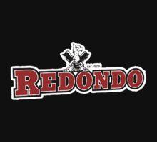 Redondo by dodiep87