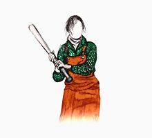 Wendy Torrance ft. Baseball Bat Unisex T-Shirt