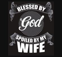 My wife by dodiep87
