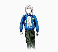 Danny Torrance: Apollo Sweater  Unisex T-Shirt