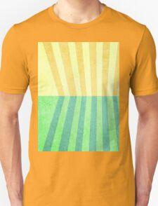 rays of light T-Shirt