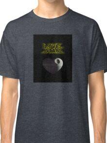 Star Wars 2 Classic T-Shirt