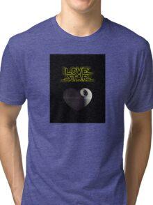 Star Wars 2 Tri-blend T-Shirt