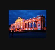 The Gloriette, at Schonbrunn Palace, Vienna Unisex T-Shirt