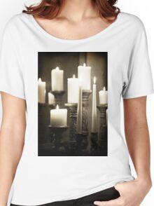 Illumination Women's Relaxed Fit T-Shirt