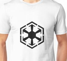Star Wars: The Old Republic Sith Symbol Unisex T-Shirt