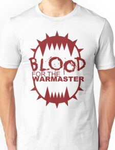 Blood For Horus T-Shirt